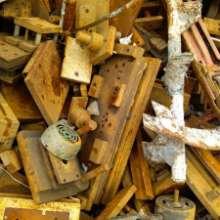 回收金属废料 废旧金属物资回收厂家 惠州稀有金属回收价格批发