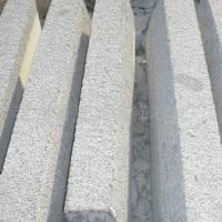 龙锋石材厂大量销售高品质石材、路边石 路边 石 路边石石材