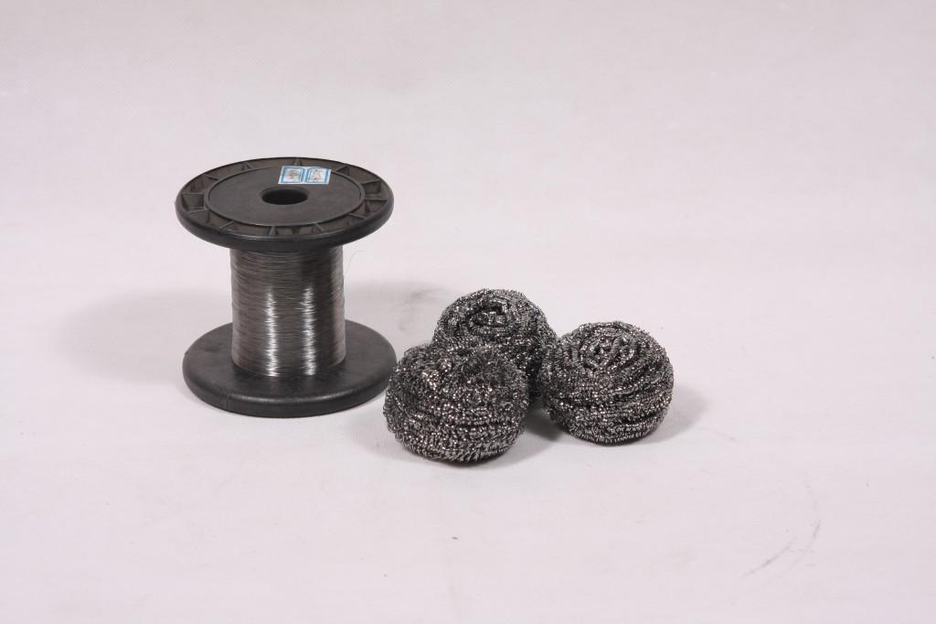 镀锌铁丝 清洁球专用镀锌铁丝 镀锌高锌铁丝 镀锌铁丝0.20MM  镀锌清洁球丝 清洁球0.13丝