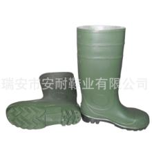 瑞安PVC雨鞋定制  PVC雨鞋厂家图片