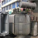 滨城区废旧电线电缆回收+旧变压器,大量回收废铜铝,哪里回收电缆???
