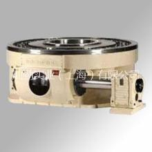 COLOMBO-FILIPPETTI离合器 驱动系统转换器离合器批发