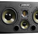 三分频音箱ADAM S3X-H