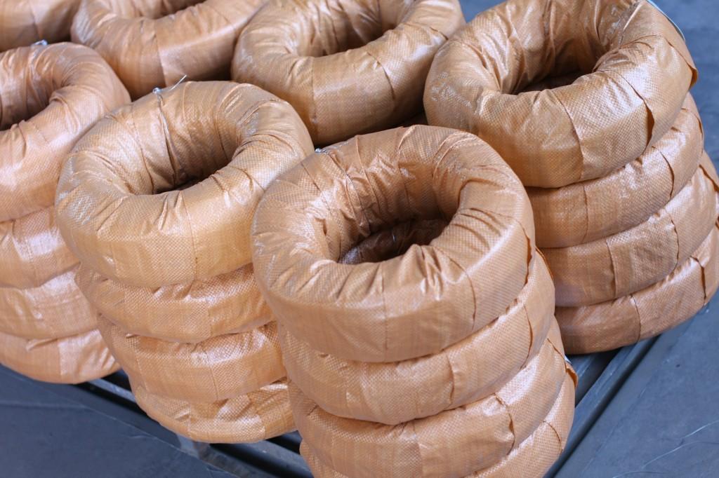 镀锌铁丝 镀锌高锌铁丝 镀锌铁丝0.20MM  镀锌清洁球丝 镀锌清洁球丝0.13mm