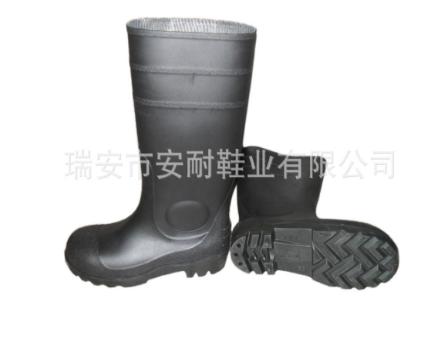 带钢头雨鞋,带钢头雨鞋生产厂家,带钢头雨鞋价格,温州带钢头雨鞋