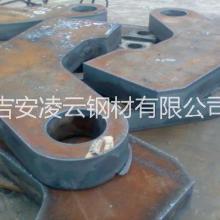 钢材批发,等离子加工,钣金加工,钢材加工