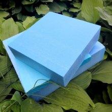 宿州挤塑板|聚苯挤塑泡沫板|XPS挤塑板|外墙保温挤塑板|地暖板|屋顶隔热挤塑板|挤塑板厂家图片