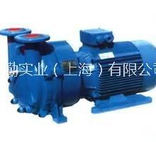泵 Ecovide真空泵EU45  EU45/B批发