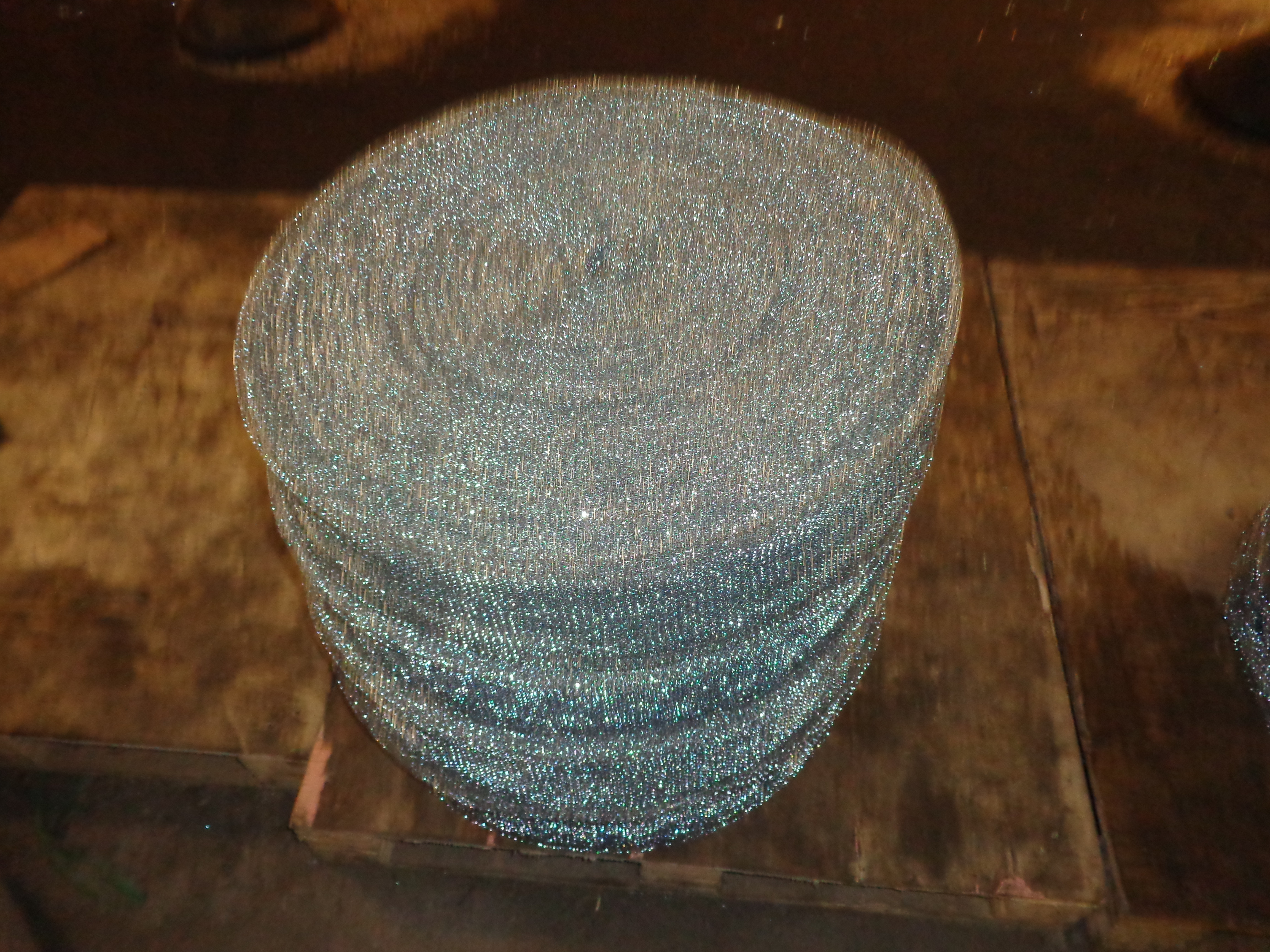 镀锌铁丝 清洁球专用镀锌铁丝 镀锌网套 镀锌铁丝 镀锌铁丝0.20mm    镀锌丝网