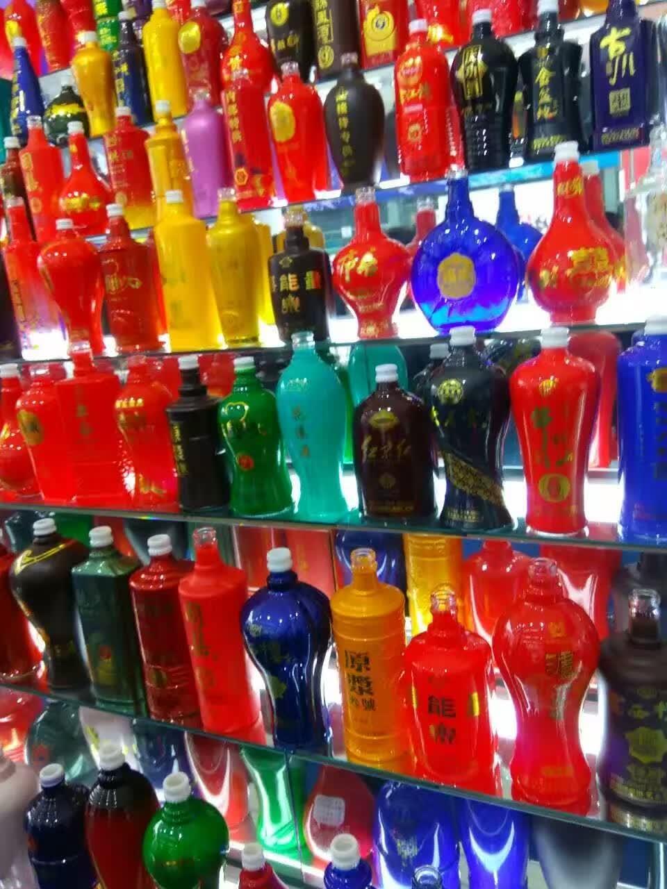 酒瓶玻璃丝印油墨玻璃瓶印刷油墨酒瓶丝印油墨香水瓶丝印油墨化妆品玻璃瓶油墨