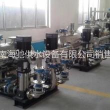 新疆二次供水设备安装 新疆二次供水设备厂 新疆二次供水设备厂家图片