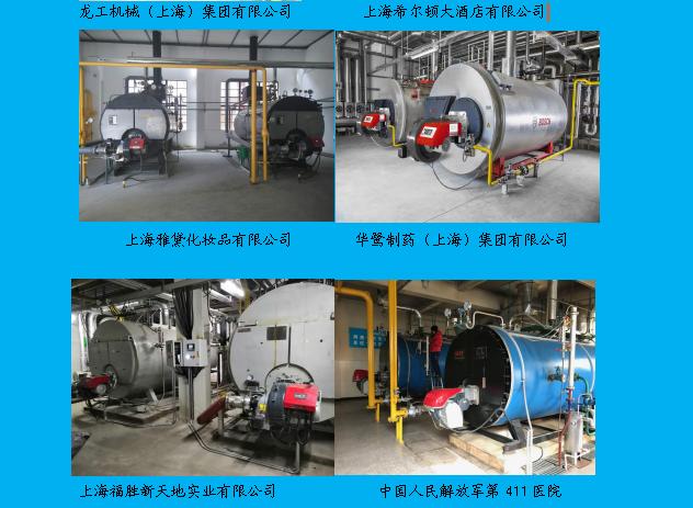 健身房模块锅炉生产厂家哪家好-供应商-厂家直销批发报价-质量保证