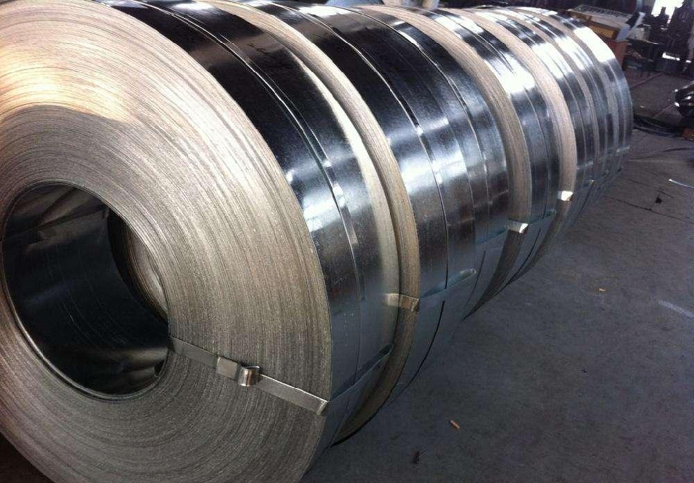 云南昆明带钢生产厂家/昆明带钢批发商/云南带钢多少钱一吨
