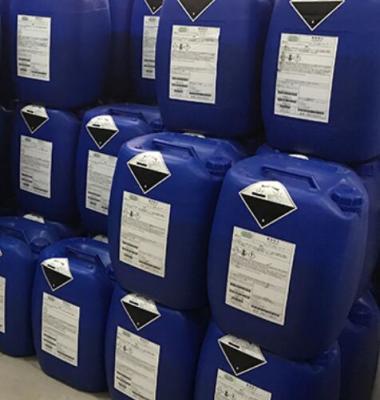 反渗透膜通用型阻垢剂MDC220图片/反渗透膜通用型阻垢剂MDC220样板图 (4)