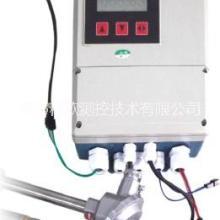 电磁式空调冷热量表,冰盐水能量计量,空调循环水能量计