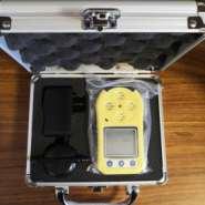 矿用便携式多气体检测仪图片