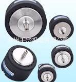 千岱磁滞离合器磁滞刹车器磁滞制动器