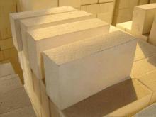 供应高铝耐火砖/盛威高铝砖怎么样