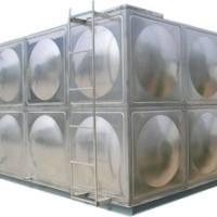 湖南不锈钢拼装水箱/长沙拼装水箱价格/厂家电话/价格/供应商