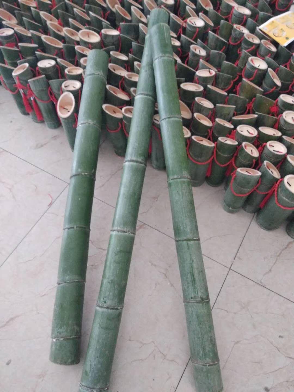 鲜竹酒批发,加盟,小本创业