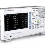 广州致远PA2000mini功率分析仪