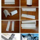 PVC挂板,外墙pvc挂板;pvc外墙挂板;PVC外墙挂板  PVC外墙挂板,外墙pvc挂板