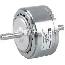 磁滞式离合器磁滞式收卷器批发