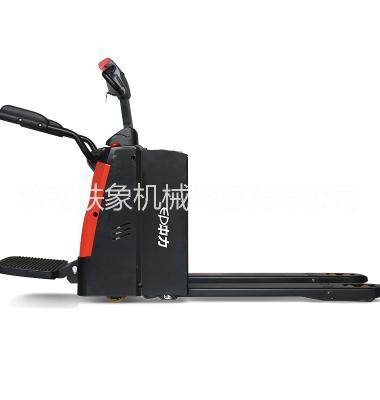 中力电动搬运车EPT20-20R图片/中力电动搬运车EPT20-20R样板图 (2)