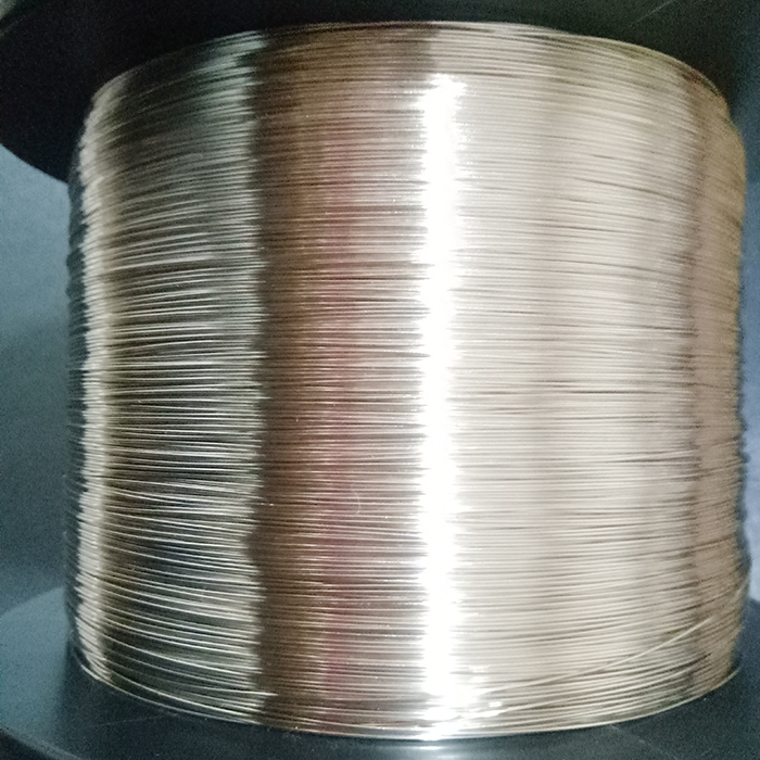 铜与不锈钢焊接用低温45%银焊条/Ag45银焊丝HL303银焊片/银焊环膏
