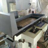 MY250液压自动平面磨床厂家 -供应商 MY250液压平面磨床