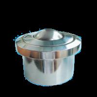 长期大量供应SP-60重型万向球 冲压轴承 福来轮 流利条  供应大型机床精制万向球 供应大型机床精制万向球SP-60
