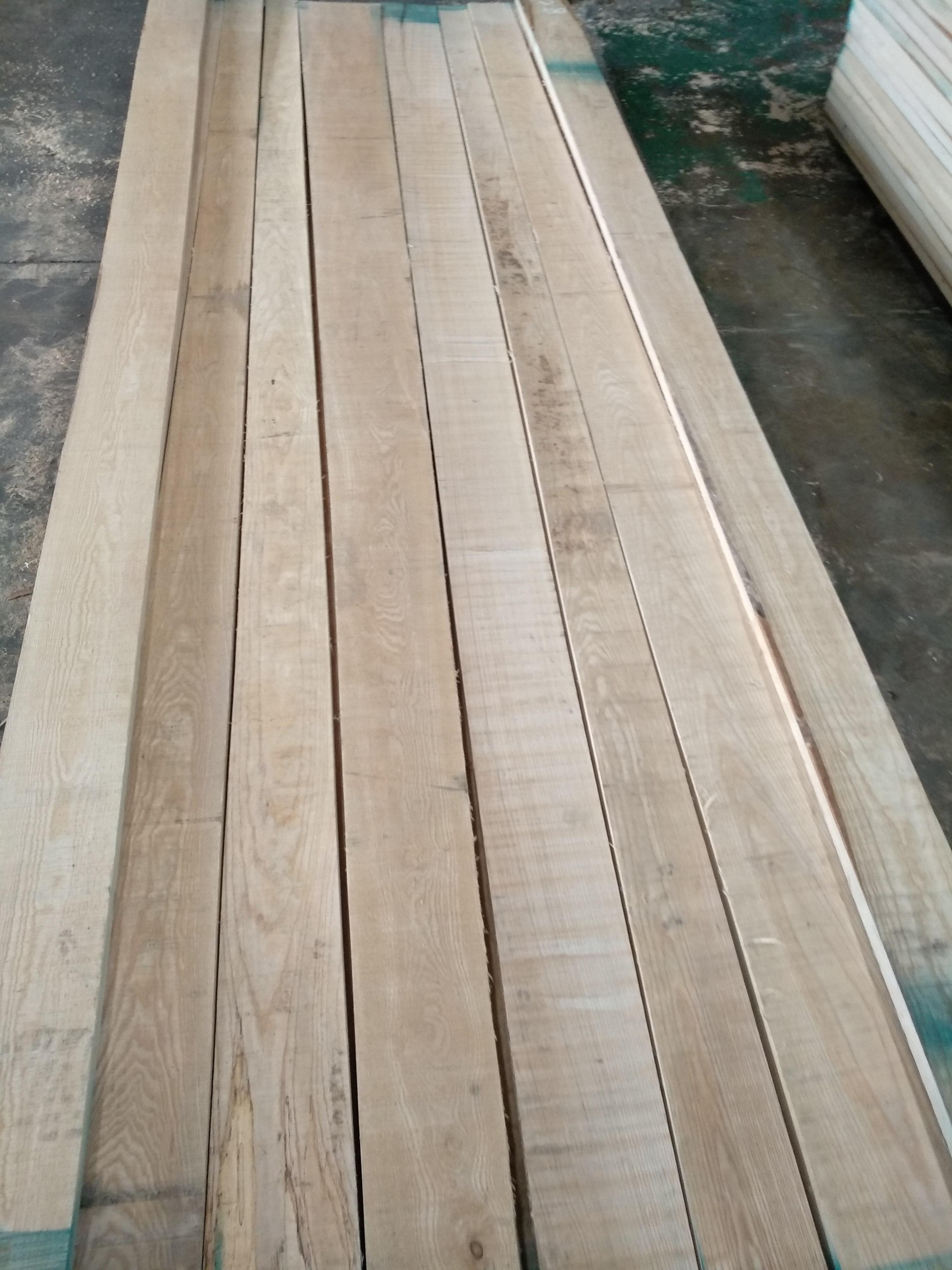 白蜡木板材厂家 白蜡木供应商 俄罗斯白蜡木 白蜡木厂家 供应白蜡木 批发白蜡木 实木白蜡木