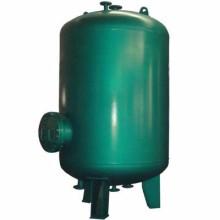 容积式换热器 热水换热器