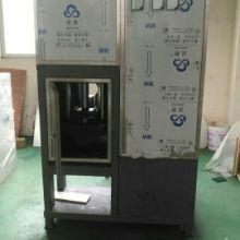 供应动力电池包短路试验机公司,天津短路机标准图片,湖北短路机供应地点批发