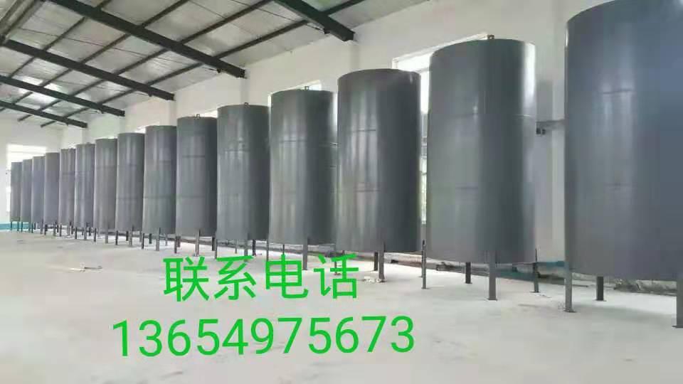 沈阳油罐 沈阳水泥罐 沈阳运输罐车载机油机 厂家直销 超长质保