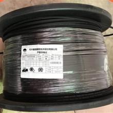 广元长期回收通信工程剩余通信材料图片