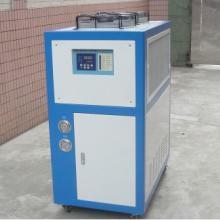 冰水机生产厂家,批发厂批发