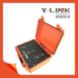 供应YL-EDT 高密度电法测量系统