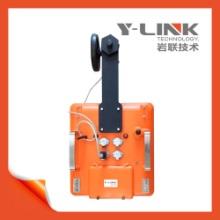 YL-GPR无线一体式探地雷达 YL-GPR无线探地雷达