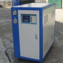 冷水机生产厂家,批发厂家 冷水机yxd图片