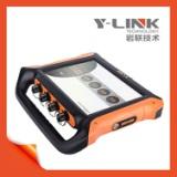 YL-PST桩基超声波检测仪器 声波检测全面自动化 YL-PST超声波检测仪