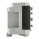 是德科技DSOX1102G示波器是德代理商