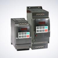 普传PI150系列精巧型变频器