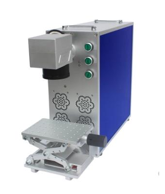 福建打标机供应商 进口智能激光打标机  标准激光打标机厂家 进口激光打标机福建打标机供应商