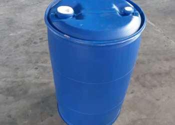 200升塑料桶图片