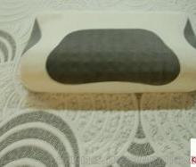 方形太空枕 PU海绵发泡枕头 慢回弹海绵枕芯 海绵 记忆枕芯