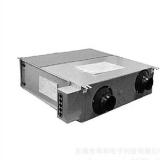 東莞市申和電子Panasonic靜音送風機生產廠家