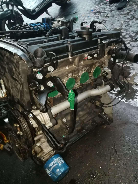 沃尔沃发动机供应 _沃尔沃变速箱多少钱|沃尔沃发动机变速箱专卖  沃尔沃发动机缸价格