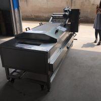漂烫机价格-漂烫机价格哪里便宜-山东漂烫机价格,北京漂烫机价格