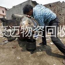 沈阳废油回收电话液压油什么回收价格 废油回收液压油 废油回收液压油回收